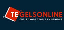 Logo Tegelsonline.nl