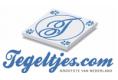 Logo Tegeltjes.com