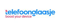 Logo Telefoonglaasje