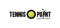 Logo Tennis-Point