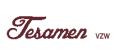 Logo Tesamen