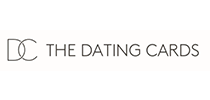 Logo The Dating Cards