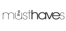 Logo The Musthaves