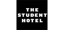 Logo The Student Hotel