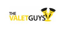 Logo The Valet Guys