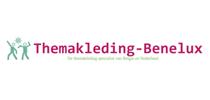 Logo Themakleding Benelux