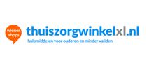 Logo Thuiszorgwinkelxl