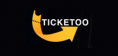 Logo Ticketoo