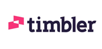 Logo Timbler