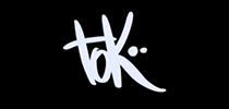 Logo Tok Streetwear