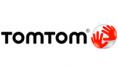 Meer over TomTom