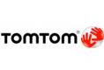 TomTom acties