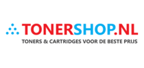 Logo Tonershop