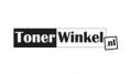 Meer over Tonerwinkel.nl