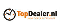 Logo TopDealer