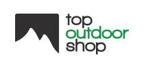 Logo Topoutdoorshop