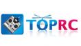 Meer over TopRC