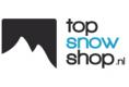 TopSnowShop.nl acties