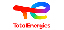 Logo Total Card