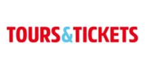 Logo Tours & Tickets