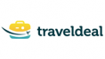 Meer over Traveldeal