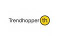 Trendhopper acties
