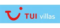Logo TUI Villas