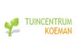 TuincentrumKoeman.nl acties