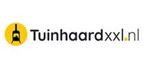 Logo Tuinhaardxxl