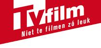 Logo TVFilm
