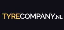 Logo TyreCompany
