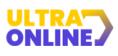UltraOnline Logo