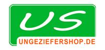 Logo Ungeziefershop.de