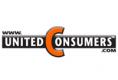 United Consumers acties