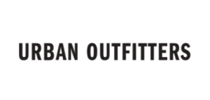 Logo Urban Outfitters