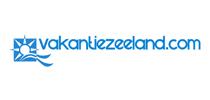 Logo Vakantie Zeeland
