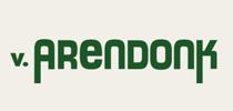 Logo Van Arendonk