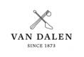 Van Dalen acties