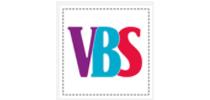 Logo VBS-Hobby