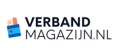 Logo Verbandmagazijn