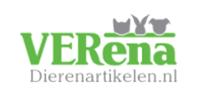 Logo Verena Dierenartikelen