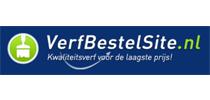 Logo VerfBestelSite