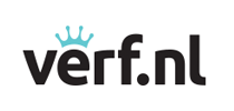 Logo Verf.nl