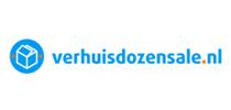 Logo Verhuisdozensale