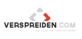 Logo Verspreiden.com