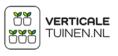 Verticale Tuinen Logo