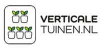 Logo Verticaletuinen