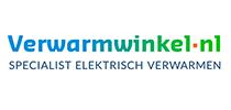 Logo Verwarmwinkel