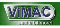 Logo ViMAC direct