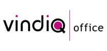 Logo VindiQ Office